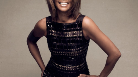 Watch: Whitney Houston Talks 'Sparkle' And 'DreamGirls' With Access Hollywood