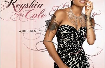 'A Different Me': Your Thoughts?