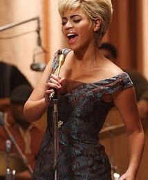 'Cadillac Records' Movie Pics
