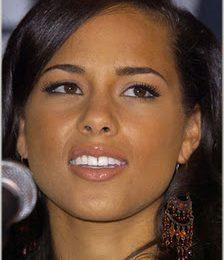 Alicia Keys Beefing With Label?