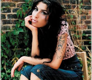 Amy Winehouse In Overdose Scare