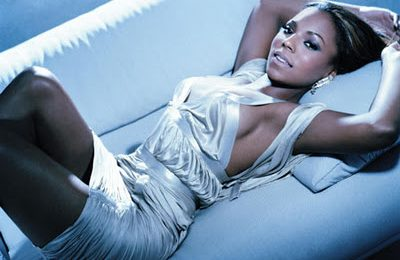 New Song: Ashanti - 'Hey Baby (After The Club)'