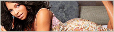 New Song: Ashanti - 'The Way That I Love You' (Full)