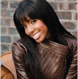 New Song: Kelly Rowland - 'Love Again' (Full)
