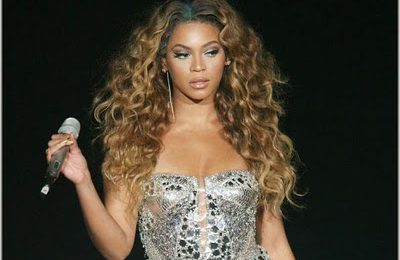 Beyonce Swaps R&B For Dance On New Album
