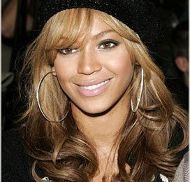 Overkill: Beyonce To Release Yet Another Album This Year