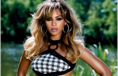 New Song: Beyonce - 'Should Have (Now I Know)'