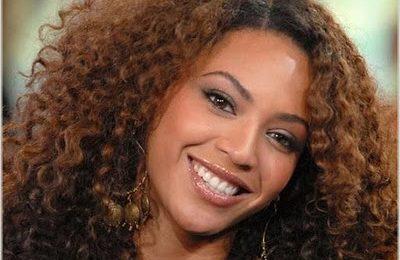 Beyonce Speaks On 'Beautiful Nightmare'