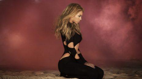 Sneak Peek: 'A Night With Beyonce'