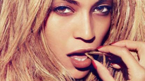 New Video: Beyonce - 'Dance For You'