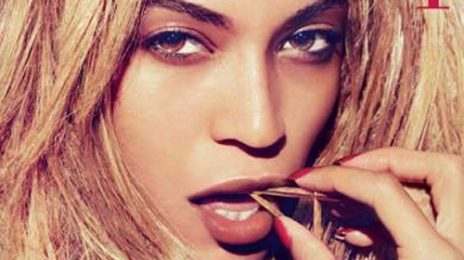 Trailer: Beyonce's 'Live At Roseland: Elements of 4' DVD