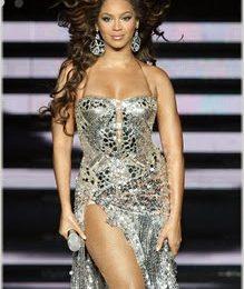 Beyonce To Sing Bond Theme