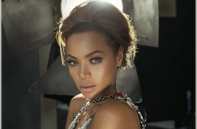 Beyonce To Perform At The Grammy's