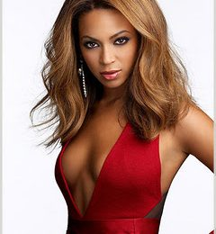 Beyonce Update; Kitty Kat Video, Two New Tracks & More