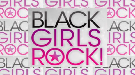 Black Girls Rock! 2011 Performances