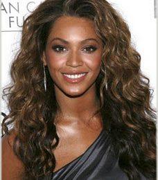 D/L: Beyonce & Shakira - Beautiful Liar (FULL)