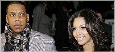 Beyonce Breaks Silence Jay-Z Marriage