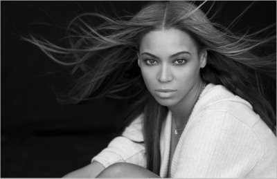 New Song: Beyonce - 'Poison'