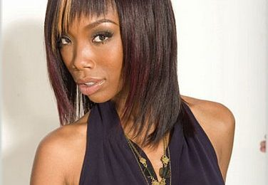 New Song: Brandy - 'The List'