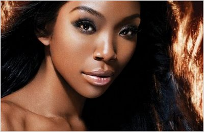 Report: Brandy Dropped By Epic; Leaves Management