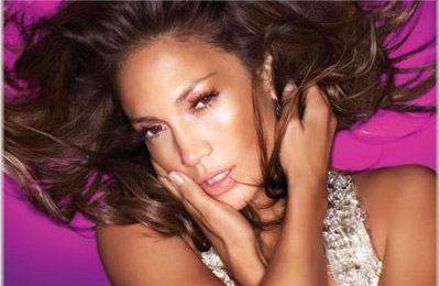 Jennifer Lopez Tidbit