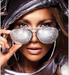 Jennifer Lopez Update
