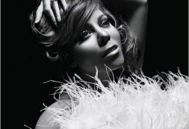 New Song: Mariah Carey - 'Bye Bye' (Remix) (ft. Jay-Z)