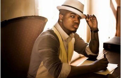That Grape Juice Interview: Ne-Yo