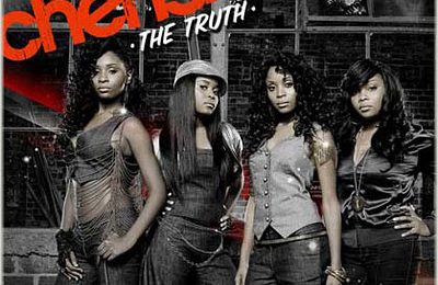 Cherish's 'The Truth' Cover