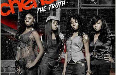 Cherish's 'The Truth' Cover