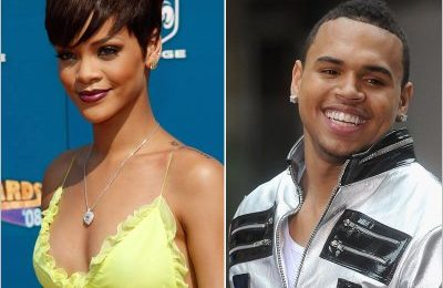 Chris Brown Assaults Rihanna; Both Pull Out Of Grammys