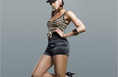 New Song: Ciara - 'Love, Sex & Magic (ft. Justin Timberlake)'