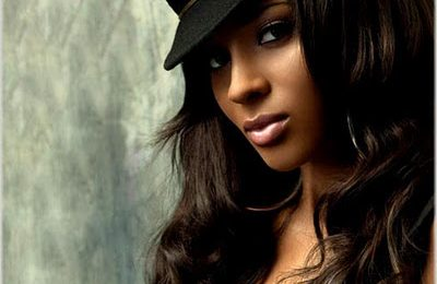 New Song: Ciara - 'High Price' (ft. Ludacris) (Snippet)