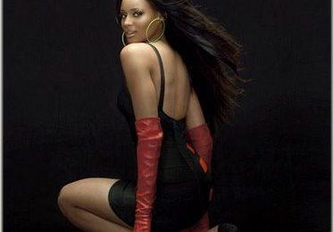 New Song: Ciara - 'Walk On It'
