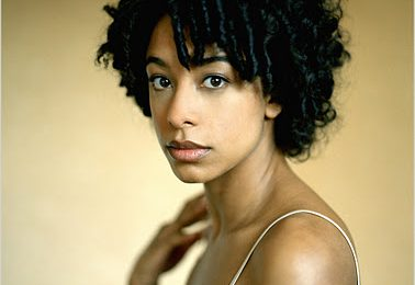 Corrine Bailey Rae's Husband Found Dead