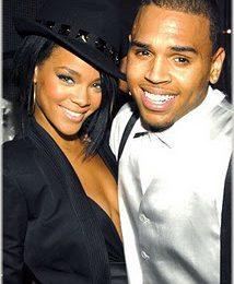 Chris Brown Confirms Rihanna 'Friendship'