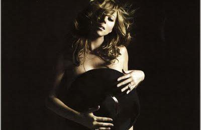 Mariah Set For Promo Blitz
