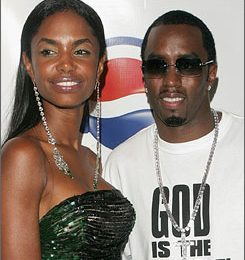 Kim Porter Speaks More On Diddy Child