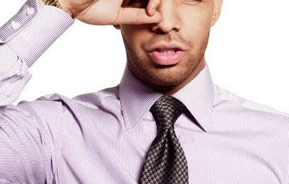 Drake To Perform At 2011 American Music Awards