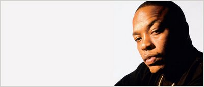 Dr Dre's 20 Year Old Son Found Dead