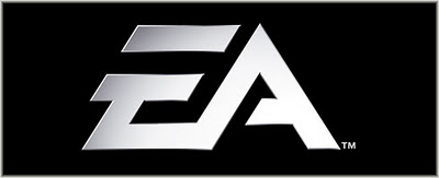 Competition: EA Games Easter Give-Away!