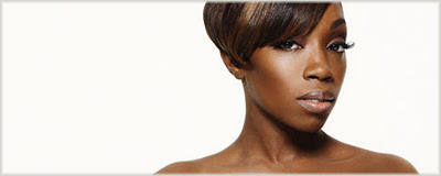 Estelle 'American Boy' Holds Top Spot