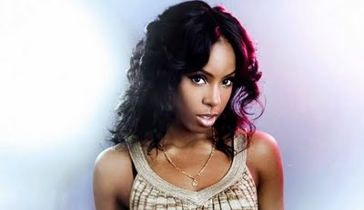 Kelly Rowland Talks 'Ms Kelly' Re-Release