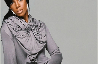 New Song: Kelly Rowland - 'Daylight' (ft. Travis McCoy)