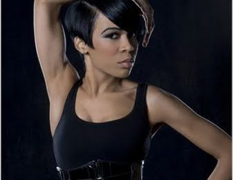 Competition: Win Tickets To See Michelle Williams Perform Live!