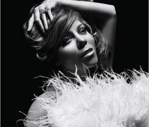 New Song: Mariah Carey - 'Bye Bye (Remix) (ft. Akon & Lil' Wayne)'