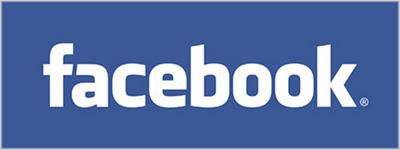 That Grape Juice Hits Facebook!