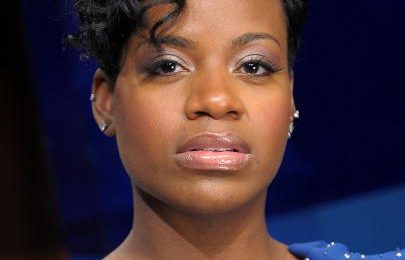 Breaking: Fantasia Rushed To Hospital After Overdose