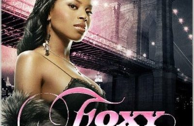 "Foxy: ""I Just Heard My Album & I'm Devasted"""