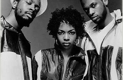 Fugees Return Shutdown By Pras
